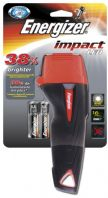 Eveready Impact 2AA Torch